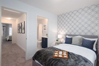 Photo 9: 25 Evanscrest Park NW in Calgary: Evanston Row/Townhouse for sale : MLS®# A1067562