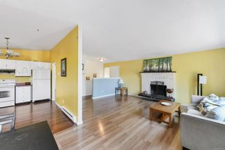 Photo 7: 4034 Elise Pl in : SE Lake Hill House for sale (Saanich East)  : MLS®# 886161