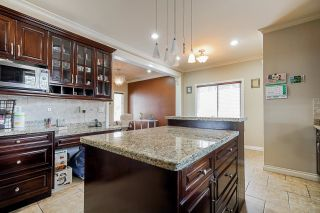 """Photo 15: 14616 76A Avenue in Surrey: East Newton House for sale in """"Chimney Hill"""" : MLS®# R2603875"""