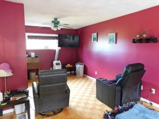 Photo 17: 17 Aspen Ridge Crescent: Rural Sturgeon County House for sale : MLS®# E4229491