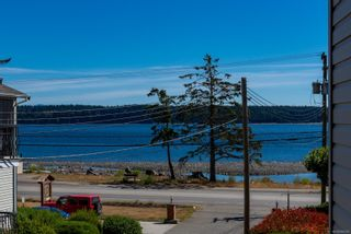 Photo 30: 301A 650 S Island Hwy in : CR Campbell River Central Condo for sale (Campbell River)  : MLS®# 850407