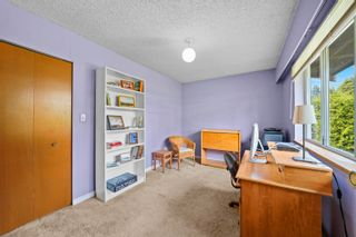 Photo 17: 7681 BARRYMORE Drive in Delta: Nordel House for sale (N. Delta)  : MLS®# R2613211