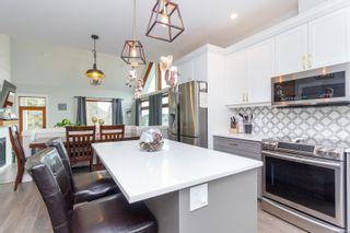 Photo 12: 276 Castley Hts in : Du Lake Cowichan House for sale (Duncan)  : MLS®# 866452