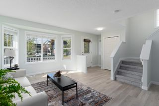 Photo 7: 1604 TOMPKINS Place in Edmonton: Zone 14 House for sale : MLS®# E4246380