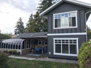 "Photo 28: 1388 OAKWOOD Crescent in North Vancouver: Norgate House for sale in ""Norgate"" : MLS®# R2546691"