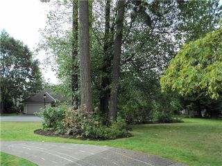 """Photo 17: # 40 181 RAVINE DR in Port Moody: Heritage Mountain Townhouse for sale in """"THE VIEWPOINT"""" : MLS®# V1024691"""