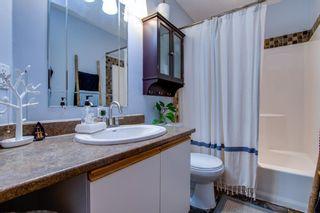 Photo 16: 2210 39 Avenue in Edmonton: Zone 30 House for sale : MLS®# E4262500
