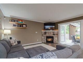 """Photo 9: 18276 69 Avenue in Surrey: Cloverdale BC House for sale in """"Cloverwoods"""" (Cloverdale)  : MLS®# R2369738"""