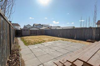 Photo 23: 14851 140 Street in Edmonton: Zone 27 House for sale : MLS®# E4266387