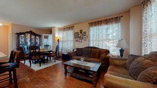 Photo 18: 2-102 4245 139 Avenue in Edmonton: Zone 35 Condo for sale : MLS®# E4250077