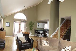 Photo 4: 39 Birch Street in Strabuck: Residential for sale (Starbuck Manitoba)