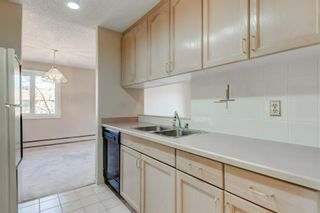Photo 7: 401 723 57 Avenue SW in Calgary: Windsor Park Apartment for sale : MLS®# A1083069