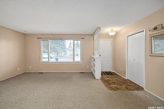 Photo 5: 242 Streb Crescent in Saskatoon: Parkridge SA Residential for sale : MLS®# SK851591