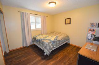 Photo 14: 12240 GOLATA CREEK Road in Fort St. John: Fort St. John - Rural E 100th House for sale (Fort St. John (Zone 60))  : MLS®# R2490395