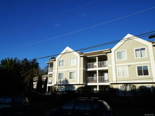 Main Photo: 207 130 Back Rd in COURTENAY: CV Courtenay East Condo for sale (Comox Valley)  : MLS®# 832091