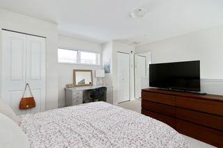 "Photo 13: 513 9877 UNIVERSITY Crescent in Burnaby: Simon Fraser Univer. Condo for sale in ""VERITAS"" (Burnaby North)  : MLS®# R2440547"