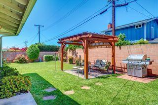 Photo 28: 1001 Creek Lane in La Habra: Residential for sale (87 - La Habra)  : MLS®# PW21121488