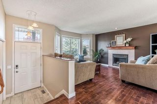 Photo 3: 23 STRATHFORD Close: Strathmore Detached for sale : MLS®# C4292540
