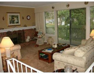 Photo 2: 1722 PRAIRIE AV in Port Coquitlam: House for sale (Canada)  : MLS®# V577851