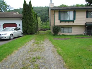 Photo 22: 35348 WELLS GRAY AV in ABBOTSFORD: Abbotsford East House for rent (Abbotsford)