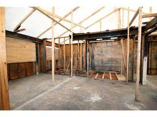 "Photo 6: 5382 5B Avenue in Tsawwassen: Pebble Hill House for sale in ""PEBBLE HILL"" : MLS®# V920526"