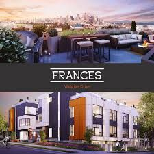 Main Photo: 2 1888 Frances Street in Vancouver: Hastings Townhouse for sale (Vancouver East)