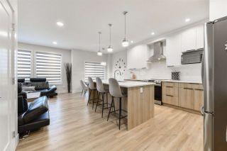 Photo 7: 22222 99A Avenue in Edmonton: Zone 58 House for sale : MLS®# E4240080