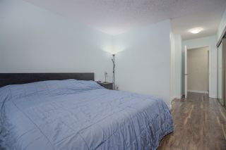 """Photo 12: 3386 MARQUETTE Crescent in Vancouver: Champlain Heights Townhouse for sale in """"CHAMPLAIN RIDGE"""" (Vancouver East)  : MLS®# R2468403"""