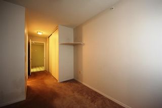 Photo 9: 404 4514 54 Avenue: Olds Apartment for sale : MLS®# A1130006