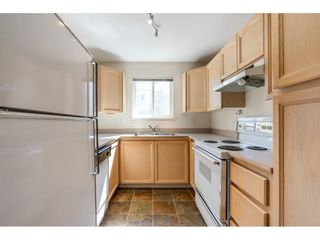 """Photo 15: 301 19721 64 Avenue in Langley: Willoughby Heights Condo for sale in """"THE WESTSIDE"""" : MLS®# R2605383"""