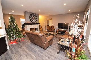 Photo 8: 19 Oxford Street in Mortlach: Residential for sale : MLS®# SK845149