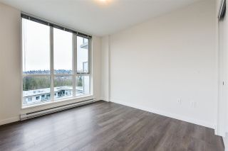 """Photo 17: 1209 271 FRANCIS Way in New Westminster: Fraserview NW Condo for sale in """"PARKSIDE"""" : MLS®# R2541704"""