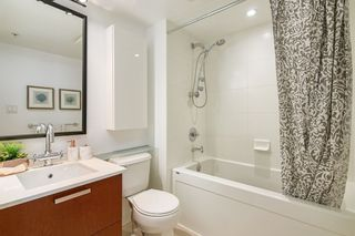 """Photo 12: 2902 1255 SEYMOUR Street in Vancouver: Downtown VW Condo for sale in """"ELAN"""" (Vancouver West)  : MLS®# R2472838"""