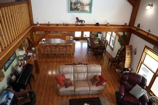 Photo 20: 461015 RR 75: Rural Wetaskiwin County House for sale : MLS®# E4249719