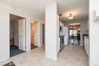 Photo 10: 1 3355 First St in : CV Cumberland Row/Townhouse for sale (Comox Valley)  : MLS®# 882589