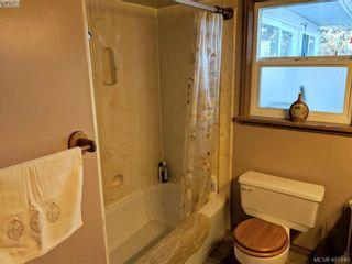 Photo 9: 3868 Carey Rd in VICTORIA: SW Tillicum House for sale (Saanich West)  : MLS®# 801080