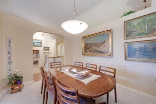 Photo 6: 45 929 PICARD Drive in Edmonton: Zone 58 House Half Duplex for sale : MLS®# E4243206