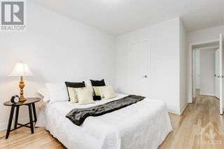 Photo 15: 491 COTE STREET in Ottawa: House for sale : MLS®# 1260331