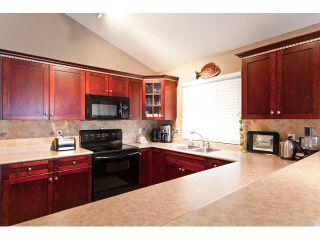 Photo 14: 23694 KANAKA Way in Maple Ridge: Cottonwood MR House for sale : MLS®# V901228