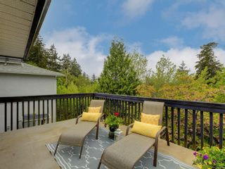 Photo 6: 3908 Lianne Pl in : SW Strawberry Vale House for sale (Saanich West)  : MLS®# 875878