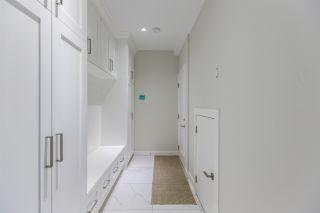 Photo 20: 875 PRAIRIE Avenue in Port Coquitlam: Lincoln Park PQ House for sale : MLS®# R2489447