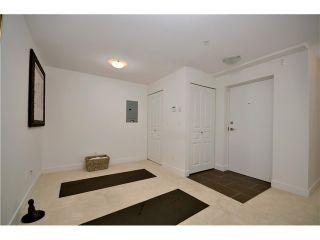 Photo 9: 4525 PRINCE ALBERT Street in Vancouver: Fraser VE Condo for sale (Vancouver East)  : MLS®# V963558