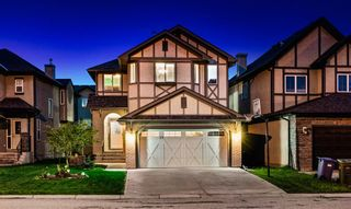Photo 1: 29 Sherwood Terrace NW in Calgary: Sherwood Detached for sale : MLS®# A1129784