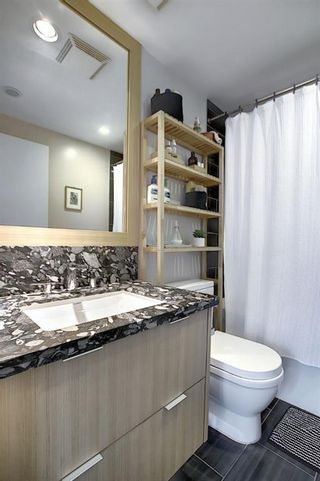 Photo 20: 308 519 Riverfront Avenue SE in Calgary: Downtown East Village Apartment for sale : MLS®# A1038277