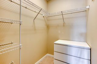 Photo 13: 109 4833 BRENTWOOD Drive in Burnaby: Brentwood Park Condo for sale (Burnaby North)  : MLS®# R2574271