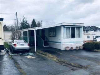 Photo 13: 24 6280 KING GEORGE Boulevard in Surrey: Sullivan Station Manufactured Home for sale : MLS®# R2441985