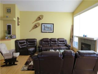 Photo 14: 39 VALLEY CREEK Crescent NW in Calgary: Valley Ridge Residential Detached Single Family for sale : MLS®# C3633458