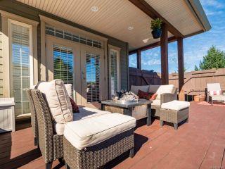 Photo 52: 1303 Ocean View Ave in COMOX: CV Comox (Town of) House for sale (Comox Valley)  : MLS®# 766620