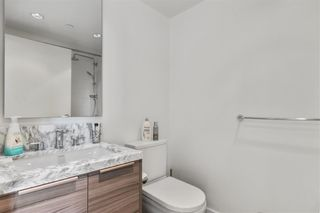 Photo 16: 1104 1550 FERN Street in North Vancouver: Lynnmour Condo for sale : MLS®# R2584735