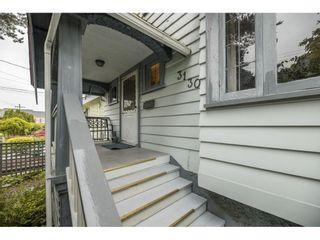 "Photo 3: 3130 IVANHOE Street in Vancouver: Collingwood VE House for sale in ""COLLINGWOOD"" (Vancouver East)  : MLS®# R2590551"